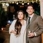 El matrimonio de Javiera Ávila y Joaquín Hernández Fotografía 6