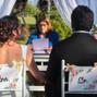 El matrimonio de Mayra Cabezas Hidalgo y Banquetería Miel y Bodas 14