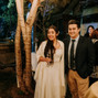 El matrimonio de Javiera Ávila y Joaquín Hernández Fotografía 8