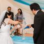 El matrimonio de Rocío Bello y Daniel Hernandez Photography 15