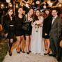 El matrimonio de Javiera Ávila y Joaquín Hernández Fotografía 9