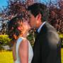 El matrimonio de Mayra Cabezas Hidalgo y Banquetería Miel y Bodas 18