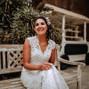 El matrimonio de Macarena y Roca Films 7