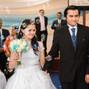 El matrimonio de Rocío Bello y Daniel Hernandez Photography 18