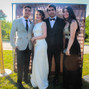 El matrimonio de Mayra Cabezas Hidalgo y Banquetería Miel y Bodas 19
