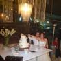 El matrimonio de Ignacia Rivera y Terra 8