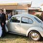 El matrimonio de Rocío Bello y Daniel Hernandez Photography 20
