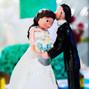 El matrimonio de Rocío Bello y Daniel Hernandez Photography 21
