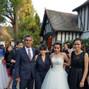El matrimonio de Ignacia Rivera y Terra 11
