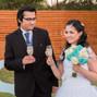 El matrimonio de Rocío Bello y Daniel Hernandez Photography 22