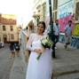 El matrimonio de Mariana Lagos y Pablo Silva 2