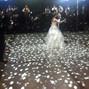El matrimonio de Ignacia Rivera y Terra 14
