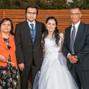 El matrimonio de Rocío Bello y Daniel Hernandez Photography 25