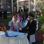 El matrimonio de Nicole Rodríguez Cid y Eventos Dinner 6