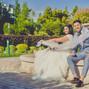 El matrimonio de Alvaro Bustamante y Antum Fotografía 19