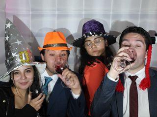 PartyCam 2