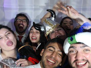 PartyCam 3