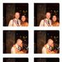 El matrimonio de Maria Jose Garrido Ramos y Instant Photo 11