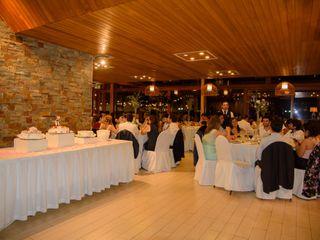 Club Providencia 2