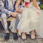 El matrimonio de Alvaro Bustamante y Antum Fotografía 22