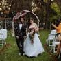 El matrimonio de Camila Martínez y Joaquín Hernández Fotografía 1