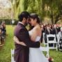 El matrimonio de Camila Martínez y Joaquín Hernández Fotografía 2