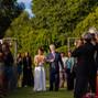 El matrimonio de Florencia y Alexis Ramírez 10