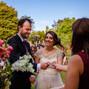 El matrimonio de Florencia y Alexis Ramírez 11