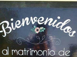 Restaurante Mistral 4