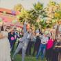El matrimonio de Alvaro Bustamante y Antum Fotografía 28