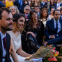 El matrimonio de Florencia y Alexis Ramírez 13