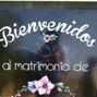 El matrimonio de Cynthia Abarca y Restaurante Mistral 11