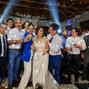 El matrimonio de Florencia y Alexis Ramírez 14