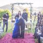 El matrimonio de Yessenia Valenzuela y Club de Campo Bellavista 8