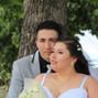 El matrimonio de Nicolas Cataldo y Casona Cereceda 44
