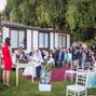 El matrimonio de Yessenia Valenzuela y Club de Campo Bellavista 9