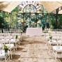 El matrimonio de Mariali Ramirez Godoy y Hotel Acacias de Vitacura 8