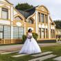 El matrimonio de Anita y Oscar Cordero Fotógrafo 14