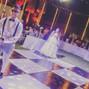 El matrimonio de Alvaro Bustamante y Antum Fotografía 31