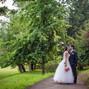 El matrimonio de Yessenia Valenzuela y Club de Campo Bellavista 10