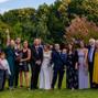 El matrimonio de Florencia y Alexis Ramírez 17