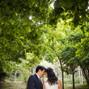 El matrimonio de Yessenia Valenzuela y Club de Campo Bellavista 11