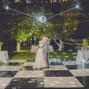El matrimonio de Alvaro Bustamante y Antum Fotografía 33