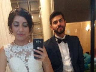 Daniels Bridals 3