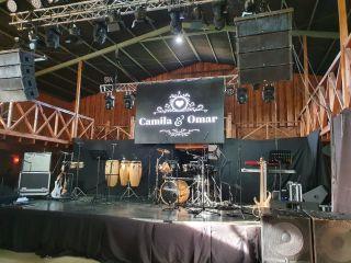 Cambrils Banquetería 3