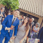 El matrimonio de Alvaro Bustamante y Antum Fotografía 34