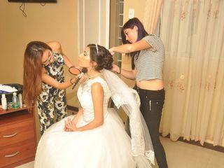 Daniels Bridals 4