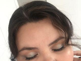 Makeup Natural M.R 2