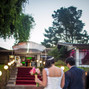 El matrimonio de Yessenia Valenzuela y Club de Campo Bellavista 14