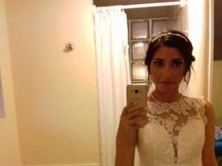 Daniels Bridals 5